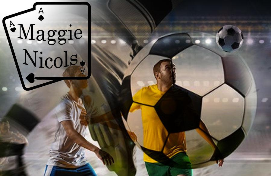 Tips Bermain Judi Bola Online Agar Menang